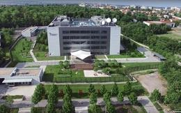 Nga đưa 9 cơ quan truyền thông Mỹ vào danh sách tình báo nước ngoài