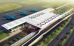 Sân bay tư nhân đầu tiên của Việt Nam có gì đặc biệt?