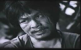 """Đề xuất loại tác phẩm Chí Phèo khỏi SGK: TS Tuyết nói """"tuyệt đối không thể chấp nhận"""""""