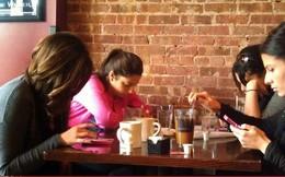 Café sáng với VTV3: Người nghiện smartphone sẽ phải rùng mình khi biết thông tin này