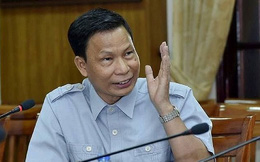 Vì sao ông Nguyễn Minh Mẫn bị TTCP bác đơn khiếu nại, tố cáo?