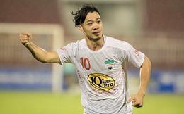 U23 Việt Nam sẽ đá với sơ đồ nào?