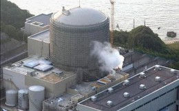 """Ngồi trên lửa với Triều Tiên, Mỹ muốn Nhật Bản có """"át chủ bài"""" hạt nhân"""