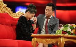 Sau chuyện đời tư đẫm nước mắt kể trên truyền hình, Lê Giang và các nghệ sĩ được gì?