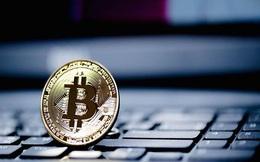 Bitcoin vượt mốc 14.000 USD