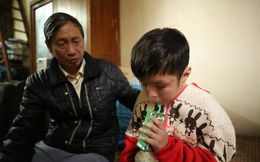 Mẹ bé trai 10 tuổi bị bạo hành trần tình lý do không đến thăm con trong suốt 2 năm