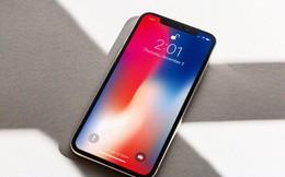 """Chỉ sau 3 tuần lên kệ, iPhone X đã """"hạ đo ván"""" iPhone 8 Plus"""
