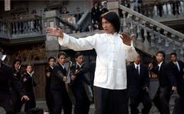 """Câu nói cụt ngủn của Châu Tinh Trì cuối phim """"Tuyệt đỉnh Kungfu"""" chứa đầy chân lý sâu sắc"""