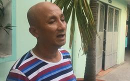 """Thợ cắt tóc Hải Dương nhắn tin đe dọa dùng súng """"xử"""" ông Đoàn Ngọc Hải"""