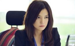 Triệu Vy đính chính tin đồn bỏ trốn sau scandal gian lận tài chính, bị 'hất cẳng' khỏi thị trường chứng khoán