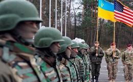Ngoại trưởng Lavrov hé lộ bản chất đối đầu Nga – Mỹ ở Đông Ukraine