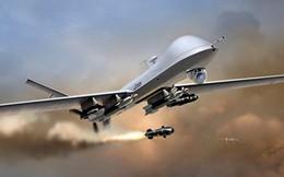 Pakistan tuyên bố sẽ thẳng tay bắn rơi UAV của Mỹ