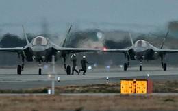 Nhật Bản ráo riết mua thêm tên lửa tầm xa