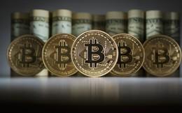Cựu Chủ tịch Fed nói về bitcoin: Con người mua đủ thứ không có giá trị gì