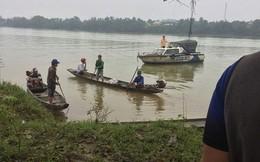 Tìm thấy thi thể nam sinh 17 tuổi nhảy cầu Bạch Hổ tự tử