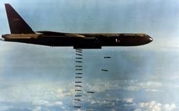Đánh thắng B-52 (Phần 1)