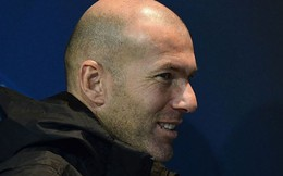 Zidane 'câu kéo' Hazard, Chelsea lo sốt vó