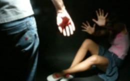 Nửa đêm lẻn vào buồng ngủ của thiếu nữ 14 tuổi hiếp dâm