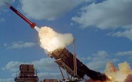 """5 lần phóng, Patriot Mỹ vẫn """"vồ hụt"""" tên lửa Scud cổ"""