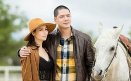 Mặc kệ lùm xùm tình cảm, phim của Bình Minh vẫn... dở một cách phí phạm!