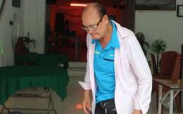 Nghệ sĩ Duy Phương lên cơn đau tim, phải nhập viện sau ồn ào với Lê Giang