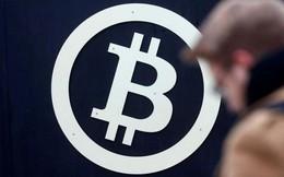 Bị bán tháo, Bitcoin giảm giá chóng mặt sau khi lập kỷ lục