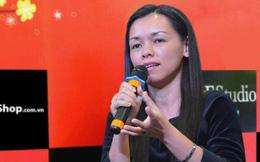 Nữ chủ tịch FPT Retail: Chúng tôi đã làm chuỗi mới, nhưng sẽ chỉ công bố khi đã có doanh thu tốt đóng góp vào công ty