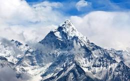 Everest có phải đỉnh núi cao nhất thế giới?