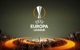 "Bốc thăm Europa League: Arsenal ""vớ bẫm"""
