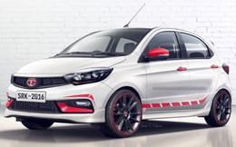 Phát sốt ô tô giá 'siêu rẻ' chỉ 194 triệu đồng sắp ra mắt