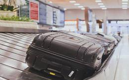Hành lý của bạn thực sự được 'đối xử' như thế nào tại sân bay?