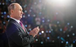 """Nga chưa thể tìm được """"người thay thế"""", ông Putin phải làm gì để thực hiện lời hứa 20 năm?"""