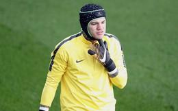 Tiết lộ về Ederson, kẻ ngổ ngáo đối đầu với Mourinho, dẫn tới loạn đả Old Trafford