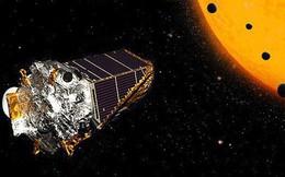 """NASA chuẩn bị họp báo công bố """"một phát hiện lớn"""" trong hành trình """"săn"""" người ngoài hành tinh"""