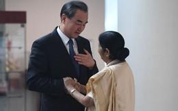 Trung-Ấn có thể lấy lại niềm tin đổ vỡ khi những căng thẳng biên giới vẫn còn tiếp diễn?
