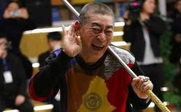Khán giả bỏ dở không xem, Lục Tiểu Linh Đồng còn bị ép nhường chỗ cho sao trẻ khi đang diễn Tôn Ngộ Không