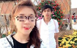 Nữ sinh viên bị người yêu sát hại bằng 15 nhát dao