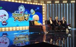 HKT gây bất ngờ với độ nổi tiếng ở nước ngoài
