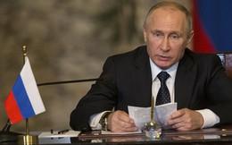 Ông Vladimir Putin vẫn chưa chọn được hình thức tranh cử