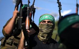 Hamas tuyên bố 'Intifada' lần thứ 3, Trung Đông tái diễn thảm họa chết chóc?