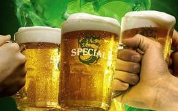 Sabeco là hãng sản xuất bia đắt giá nhất thế giới