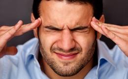 Thay vì dùng kháng sinh, đây là cách trị đau đầu, sổ mũi do viêm xoang rất tốt