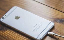 Nhân viên Apple tiết lộ 11 sai lầm mà người dùng iPhone hay mắc phải, bạn có thế không?