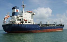 Truy tố 4 thuyền viên vụ chìm tàu Hải Thành 26