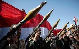 Bằng chứng đanh thép, Mỹ tố Iran tiếp tay cho lực lượng nổi dậy Yemen