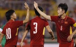 U23 Việt Nam tái đấu U23 Thái Lan: Trả nợ cũ, xây niềm tin mới