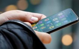 Bạn có biết smartphone đã dần qua tay các thế lực thao túng nào suốt gần 20 năm qua không?