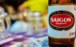 Vì sao tập đoàn lớn nước ngoài chê cổ phiếu Sabeco đắt hơn cả Heineken, Asahi nhưng vẫn thích mua?
