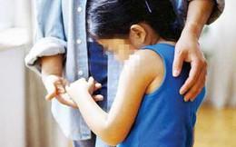 Nữ sinh 13 tuổi bị dâm ô kể với cha: Võ sư dụ dỗ, hứa cho lên đai