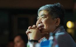 """Vì sao Mường Thanh bị """"sờ gáy""""?"""